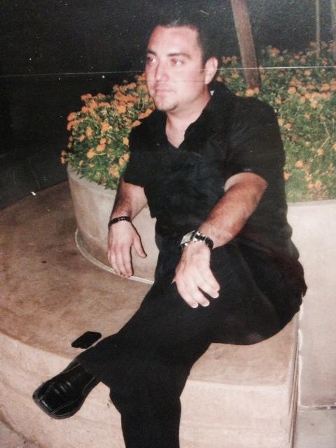 Cosmin Olari