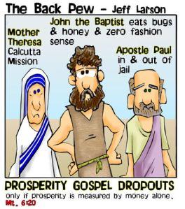 prosperitygospeldropouts