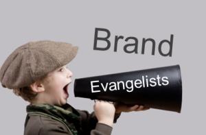 Prospect-to-Evangelist-Webinar