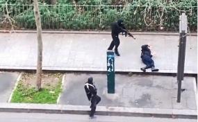 teroristi_paris