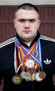 220px-Gheorghe_Ignat_Greco-Roman_Wrestling_Champion