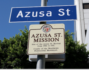 AzusaStreet2