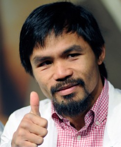 Manny+Pacquiao+v+Timothy+Bradley+Press+Conference+R-GAsepUWjyl