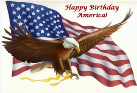 HappyBirthdayAmerica1