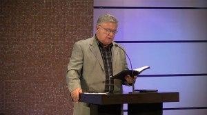 Darul-Prorociei-in-Noul-Testament