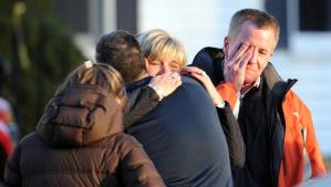 school_shooting_parents_adults_crying1_121214