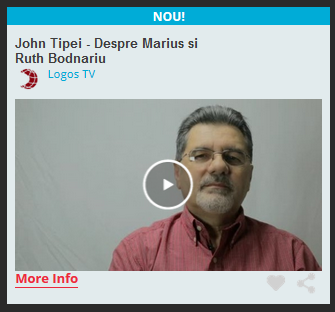 John Tipei