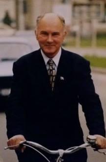 Cristian Moisescu