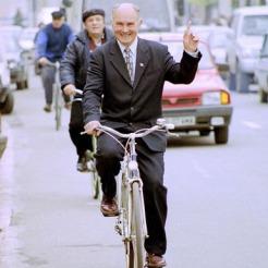 tn-moisescu-bicicleta2