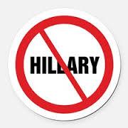 no-hillary