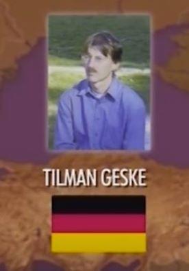 tilman-geske-martyred-missionary-in-turkey