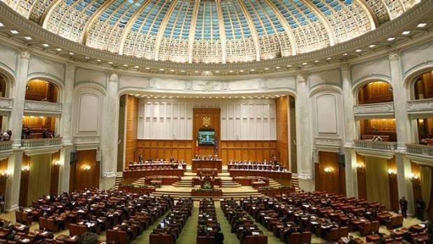 senatul-romaniei-digital-diplomacy-ro