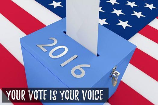 votul-fiecaruia-conteaza-sua-alegeri