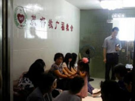 foto-china-aid