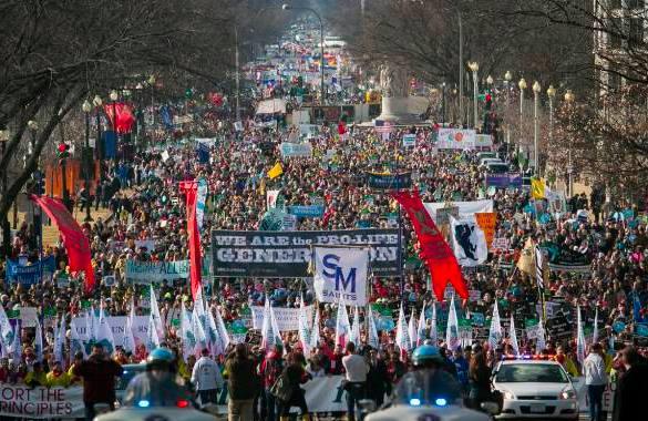 mars-pentru-viata-washington-dc-march-for-life-foto-www-mrctv-org