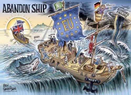 abandon-ship-eu-brexit-foto-twitter