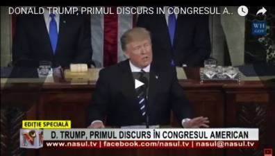 donald-trump-first-speech-joint-congress