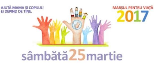 marsul-pentru-viata-2017-foto-studenti-pentru-viata