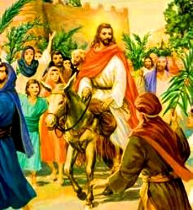 Iisus-Hristos-si-Floriile