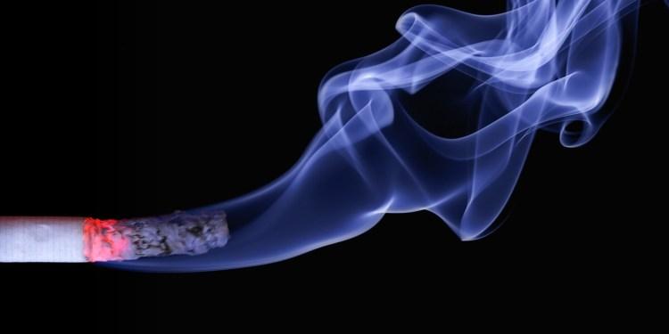 cigarette-110849