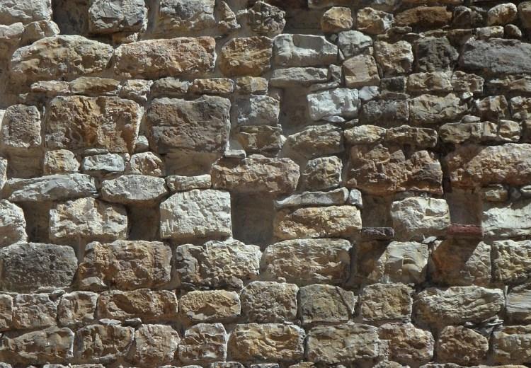 daramati-zidul