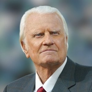 015_billy_graham_sq-f0fbb924f9b1f0346405