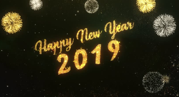Happy-New-Year-2019-Wishes-1