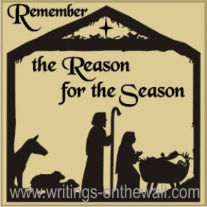 remember-the-reason
