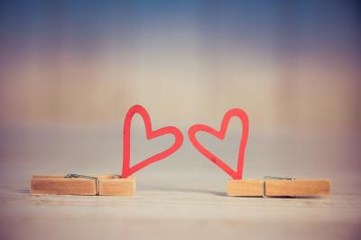 de la inima la inima