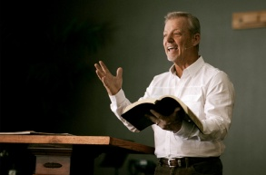 pastor-preaching-mission-statement-church