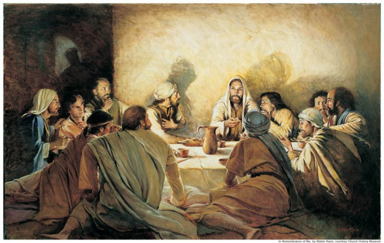 jesus-christs-last-supper